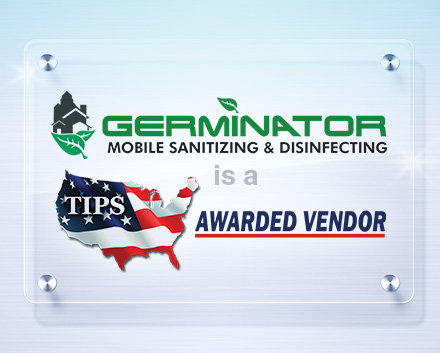 Germinator Awarded Vendor Contract by The Interlocal Purchasing System (TIPS)