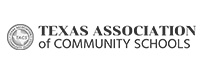 The Texas Association of Community Schools